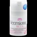 Vermione Beta